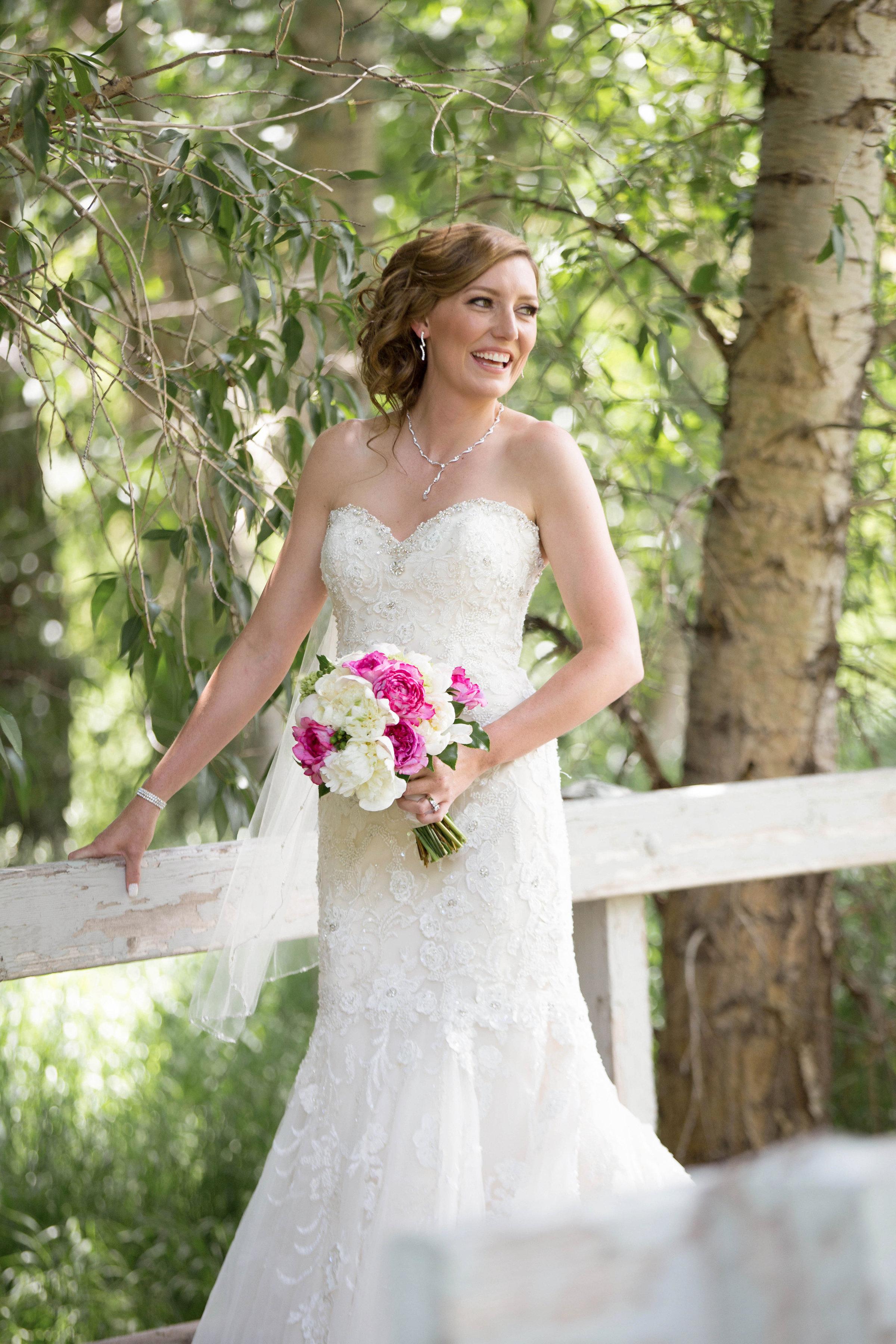 Matt_Britney_Wedding_2