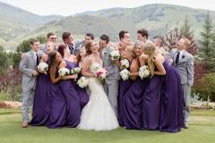 Matt_Britney_Wedding_4